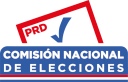 Comision de Elecciones