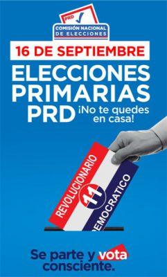 primarias0004